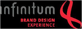 Infinitum - Diseño Gráfico